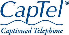 CapTel_OUtreachTag_Blue_new.png