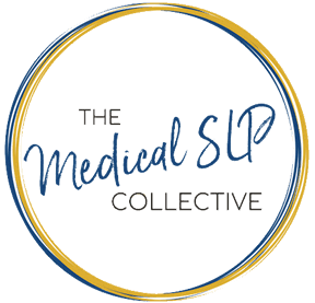 Medical-SLP-Collective.png