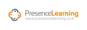 PresenceLearning-Horizontal_Logo.jpg