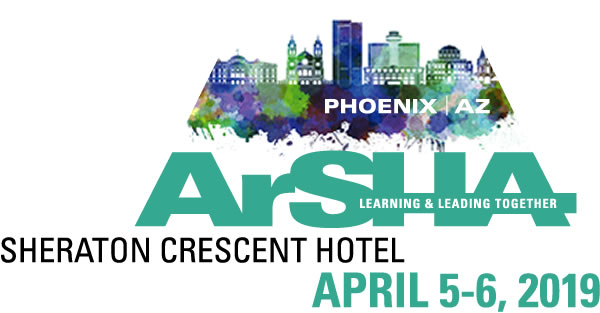 ArSHA 2018 Convention