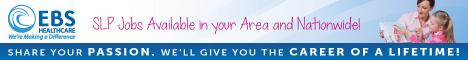 EBS Health Care 12-6-17 to 03-07-18