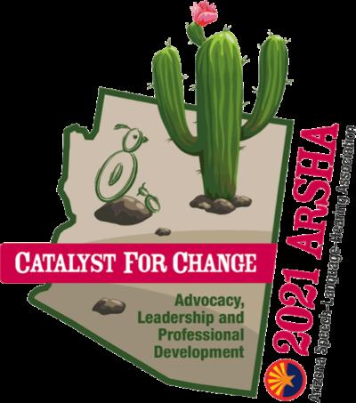 ArSHA_Convention_2021_Logo_3